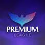 Premium League 0.0.4