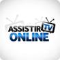 Xilften filmes Xilften Series Online tv online 30.0 APK