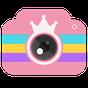 Sempurna Kamera Keindahan : Selfie Kam Foto Editor 1.2.1 APK