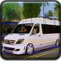 Sprinter Minibus Dolmuş Oyunu 1.5