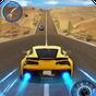 Sokak Yarışı Araba Sürücüsü 3D 1.4