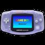 GBA Emulator + All Roms + Arcade Games 1.0
