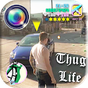 Grand Theft Photo Editor: Thuglife Sticker 1.04