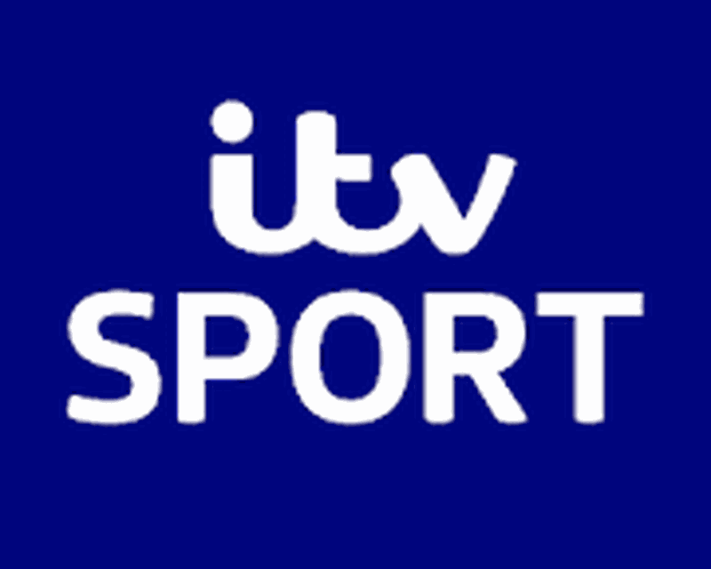 Download Live ITV sport For Football World Cup 2018 8 2 free
