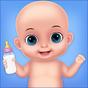 Babysitter Daycare Games 10.0