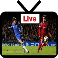 Icône apk Live Sports Tv Football