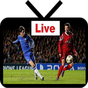 Live Sports Tv Football 1.0.1 APK