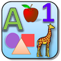 Kids Educational :All in One 2.7