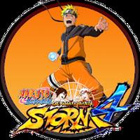 Biểu tượng apk Naruto Shippūden:Ultimate Ninja Storm 4-Game guide