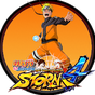 Naruto Shippūden:Ultimate Ninja Storm 4-Game guide 2.0 APK