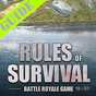 Rules Of Survival Guide 1.0
