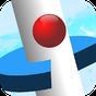 Helix Jump 1.8 APK
