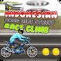 Drag Indonesia Street Race Bike Hill Climb 2018 1 APK