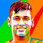 Neymar Jr Experience - treine futebol com o fera 1.4