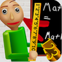 Baldy's Basix in Education game 2.0 APK