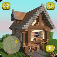 Grand City Craft APK Icon