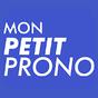 MPG - MonPetitProno ⚽ 4.0.2
