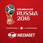 Mediaset Mondiali FIFA 2018 1.0.1 APK