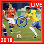 FIFA Live Match - World Cup Russia 2018 Live TV 2.9 APK