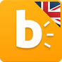 Bright – English for beginners 1.0.14