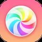 CandySolo Selfie - Perfect Selfie Photo Editor 1.0.6 APK