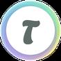 B Tiff Viewer 1.1.7.4 APK