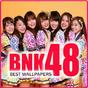 BNK48 Wallpaper HD 1.0.0