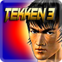 TEKKEN 3 Fighting for Win 3 APK