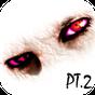 Paranormal Territory 2 1.01