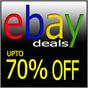 ebay Deals - Cheap Online Shopping App USA 1.1 APK