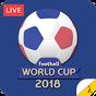 Coupe du Monde 2018 - Scores et matchs n direct 1.8 APK