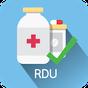 RDU รู้เรื่องยา 1.46