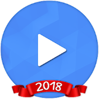 Full HD Video Player apk icon