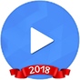 Full HD Video Player 1.0.1 APK