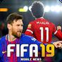FIFA 2019 news  APK
