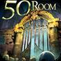 Can you escape the 100 room VI 21