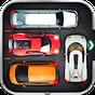 Desbloquear o carro 1.0.4 APK