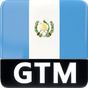 Guatemala Radio Stations FM 7.3.1