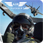 Air Crusader - Jet Fighter Plane Simulator 1.3.2