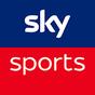 Sky Sports International 1.0.0