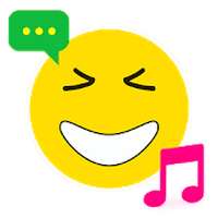 Message tones free download apps on google play.