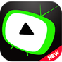 Free Swift Stream Live Tips App 2.0 APK