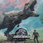 Jurassic World Wallpaper Lock Screen 1.4 APK