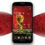 World Cup Theme / Huawei, Samsung, LG, HTC, Nokia 1.1.1