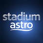 Stadium Astro 2018 FIFA World Cup Russia™ 1.8.3