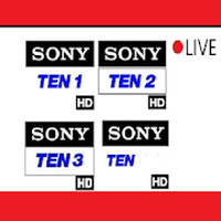 Ten Sports Live tv : Fifa Football World Cup 2018 apk icon