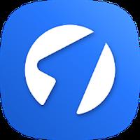 OONA - Nonton TV Lokal dan Internasional GRATIS
