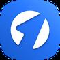 OONA - Nonton TV Lokal dan Internasional GRATIS 1.2.3