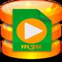 Daily IPTV m3u  APK
