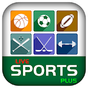 Live Sports Plus  APK